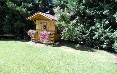 Jardin Premstaller