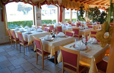 Restaurant Premstaller