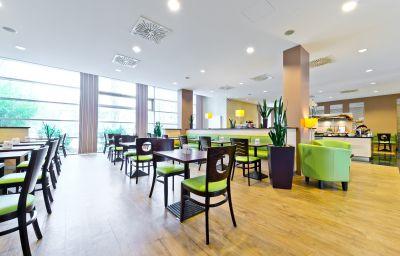 Holiday_Inn_Express_FRANKFURT_-_MESSE-Frankfurt_am_Main-Restaurant_Frhstcksraum-3-153381.jpg