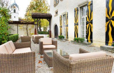 Schloss_Boettstein-Boettstein-Hotel_outdoor_area-153399.jpg
