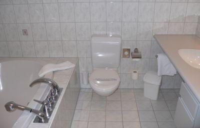 Schloss_Boettstein-Boettstein-Double_room_superior-153399.jpg