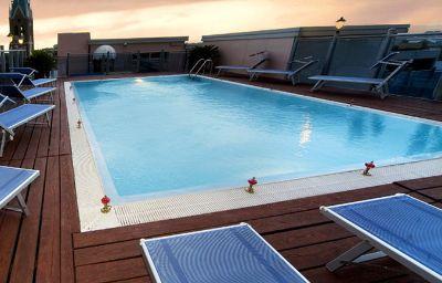 President-Rimini-Pool-1-153438.jpg