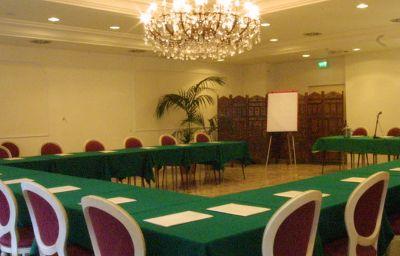 President-Rimini-Conference_room-153438.jpg