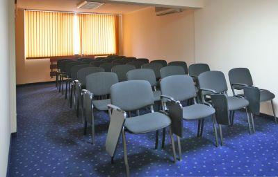 Orbita-Varna-Conferences-1-153611.jpg