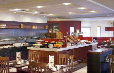 Novotel_Milton_Keynes-Milton_Keynes-Restaurantbreakfast_room-9-153643.jpg