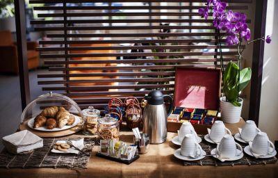 Alloro_Suite-Bologna-Hotel_bar-25-153662.jpg