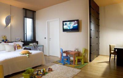 Alloro_Suite-Bologna-Suite-20-153662.jpg