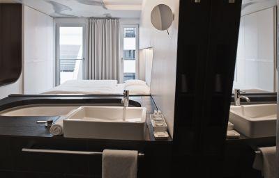 Doppelzimmer Komfort Q