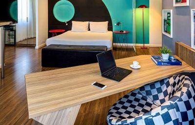 Adagio_Rio_de_Janeiro_Ipanema_Hotel-Rio_de_Janeiro-Info-3-153953.jpg