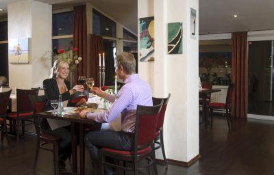 Zur_Prinzenbruecke-Muenster-Restaurant-10-154019.jpg