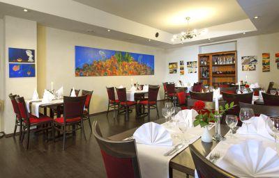 Restaurant Zur Prinzenbrücke