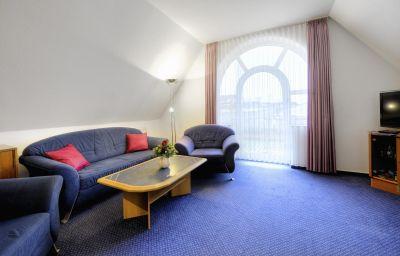 Zur_Prinzenbruecke-Muenster-Family_room-2-154019.jpg