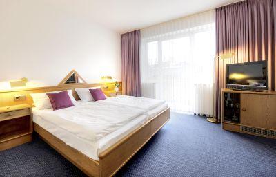 Zur_Prinzenbruecke-Muenster-Double_room_standard-1-154019.jpg