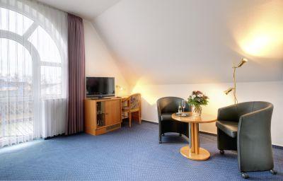 Zur_Prinzenbruecke-Muenster-Double_room_superior-2-154019.jpg