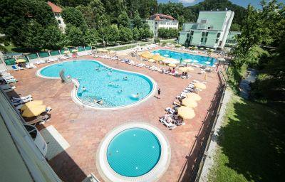 Grand_Hotel_Rogaska-Rogaska_Slatina-Pool-1-154132.jpg