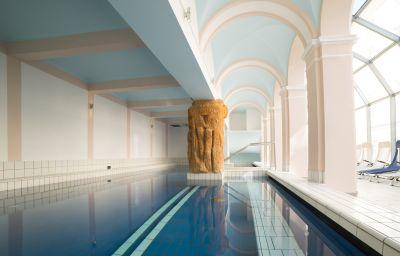 Grand_Hotel_Rogaska-Rogaska_Slatina-Whirlpool-154132.jpg
