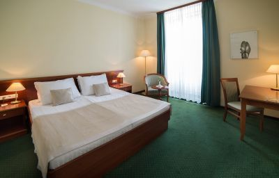 Grand_Hotel_Rogaska-Rogaska_Slatina-Double_room_superior-1-154132.jpg