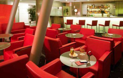Novotel_Venezia_Mestre_Castellana-Mestre-Hotel_bar-3-154425.jpg