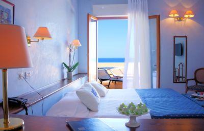 Punta_Nord-Est-Castellammare_del_Golfo-Junior_suite-154433.jpg