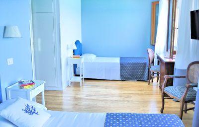 Punta_Nord-Est-Castellammare_del_Golfo-Triple_room-154433.jpg
