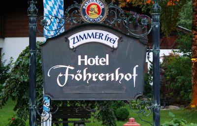 info Föhrenhof