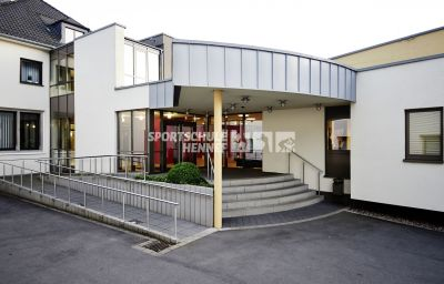 Sportschule_Hennef-Hennef-Exterior_view-2-154623.jpg