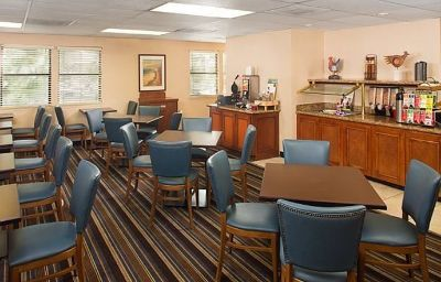 Residence_Inn_Ontario_Airport-Ontario-Restaurant-7-157632.jpg