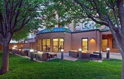 Courtyard_Lubbock-Lubbock-Info-13-159306.jpg