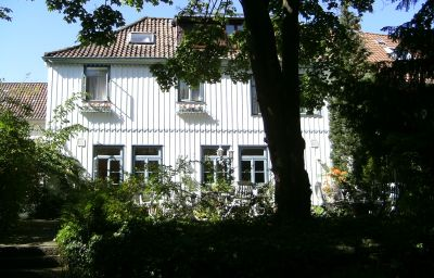 Leisewitz_Garten-Celle-Exterior_view-2-159787.jpg