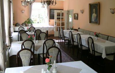 Leisewitz_Garten-Celle-Breakfast_room-1-159787.jpg