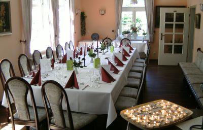 Leisewitz_Garten-Celle-Banquet_hall-159787.jpg