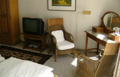 Double room (superior) Leisewitz Garten
