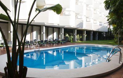Roc_Lago_Rojo-Torremolinos-Pool-1-159882.jpg