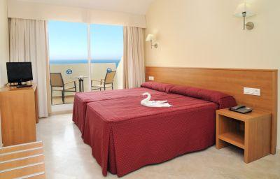 Roc_Lago_Rojo-Torremolinos-Double_room_standard-159882.jpg