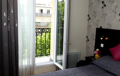 Alane_Gare_de_lEst-Paris-Double_room_superior-4-159903.jpg