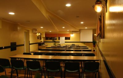 Best_Western_Ambassador-Timisoara-Conference_room-159907.jpg