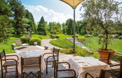 Cosmo_Hotel_Torri-Vimercate-Exterior_view-15-159920.jpg