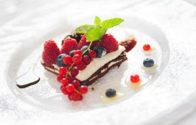 Cosmo_Hotel_Torri-Vimercate-Restaurant-10-159920.jpg