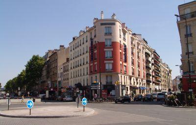 Timhotel_Paris_Boulogne-Boulogne-Billancourt-Exterior_view-2-159928.jpg
