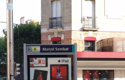 Timhotel_Paris_Boulogne-Boulogne-Billancourt-Hotel_outdoor_area-1-159928.jpg