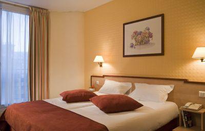 Timhotel_Paris_Boulogne-Boulogne-Billancourt-Room-1-159928.jpg