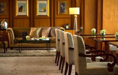 Boyue_Hotel_Original_Renaissance_Beijing_Chaoyang-Beijing-Hotel_bar-1-160120.jpg