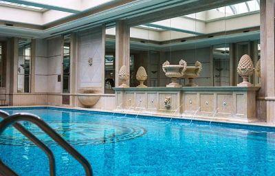 Boyue_Hotel_Original_Renaissance_Beijing_Chaoyang-Beijing-Wellness_and_fitness_area-2-160120.jpg