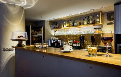 Tegnerlunden-Stockholm-Hotel_bar-160158.jpg