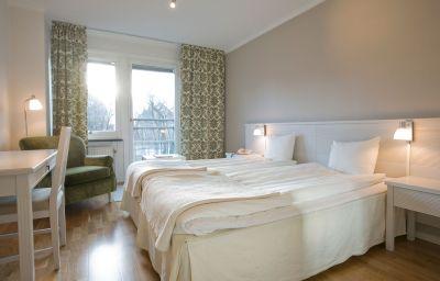 Tegnerlunden-Stockholm-Double_room_standard-3-160158.jpg