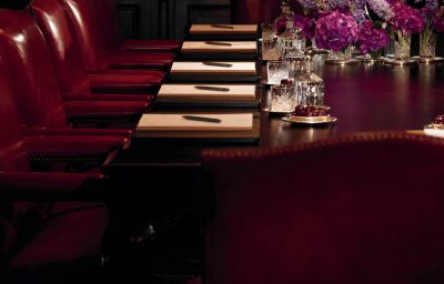 Restaurant The Ritz-Carlton Bahrain Hotel & Spa