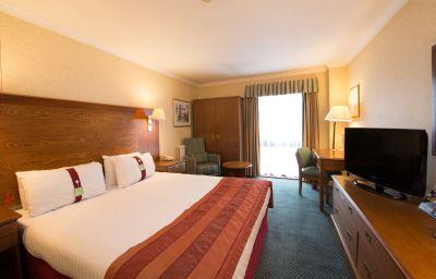 Habitación Holiday Inn COVENTRY - SOUTH