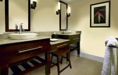 Chambre Aruba Marriott Resort & Stellaris Casino