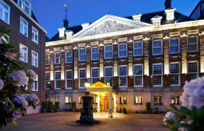 Sofitel_Legend_the_Grand_Amsterdam-Amsterdam-Info-4-160583.jpg