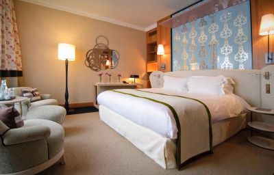 Sofitel_Legend_the_Grand_Amsterdam-Amsterdam-Room-5-160583.jpg